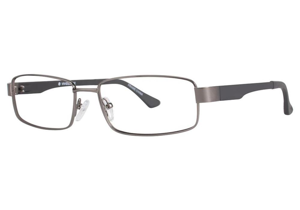 Vivid 233 Eyeglasses