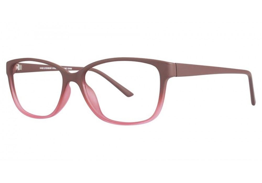 Vivid 234 Eyeglasses