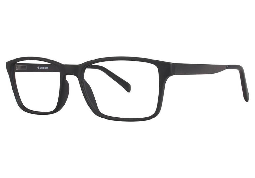 Vivid 235 Eyeglasses