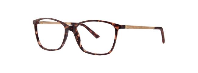 Vivid 236 Eyeglasses