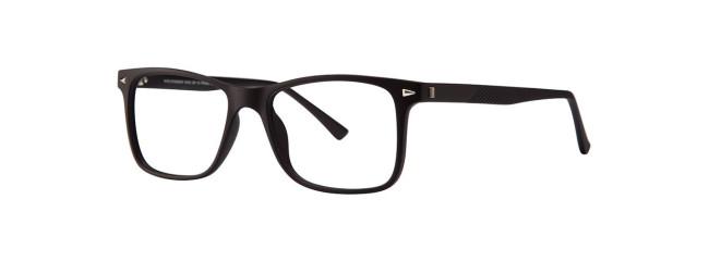 Vivid 238 Eyeglasses