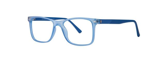 Vivid 237 Eyeglasses
