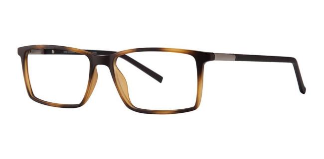 Vivid 239 Eyeglasses