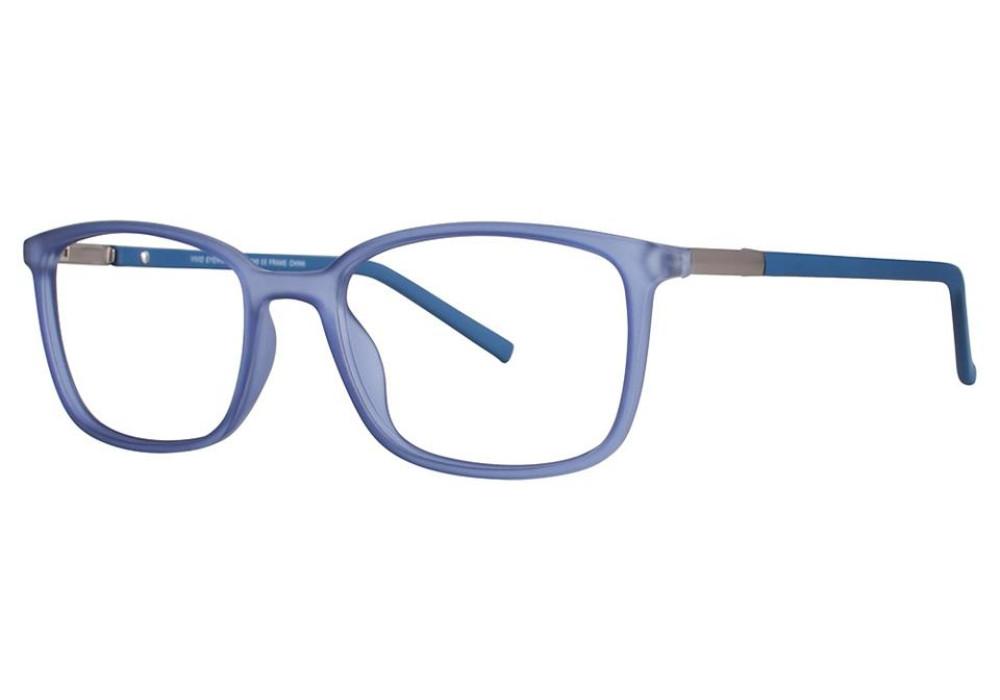 Vivid 240 Eyeglasses