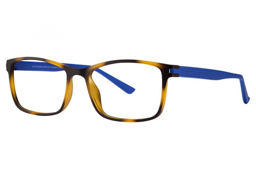 Vivid 241 Eyeglasses