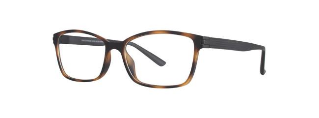Vivid 242 Eyeglasses