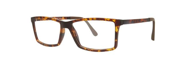 Vivid 243 Eyeglasses