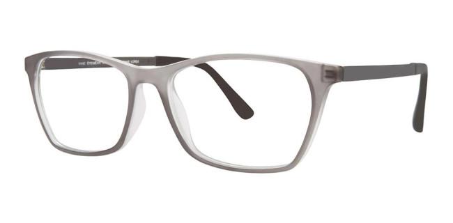 Vivid 244 Eyeglasses
