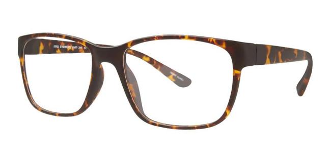 Vivid 245 Eyeglasses