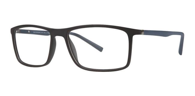 Vivid 248 Eyeglasses