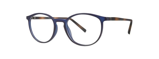 Vivid 249 Eyeglasses