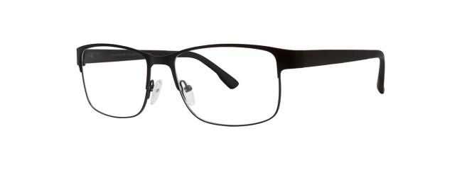 Vivid 250 Eyeglasses