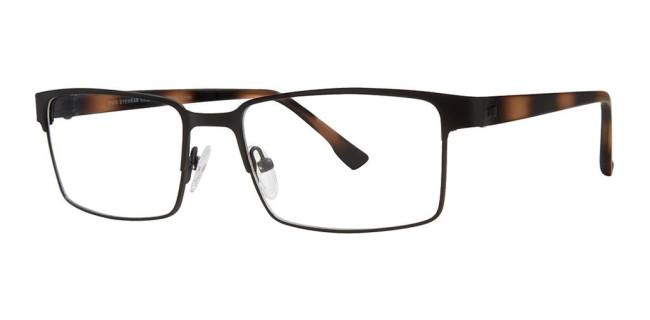 Vivid 251 Eyeglasses