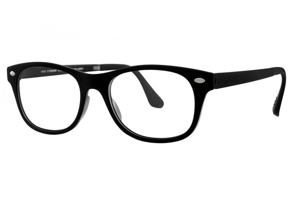 Vivid 252 Eyeglasses