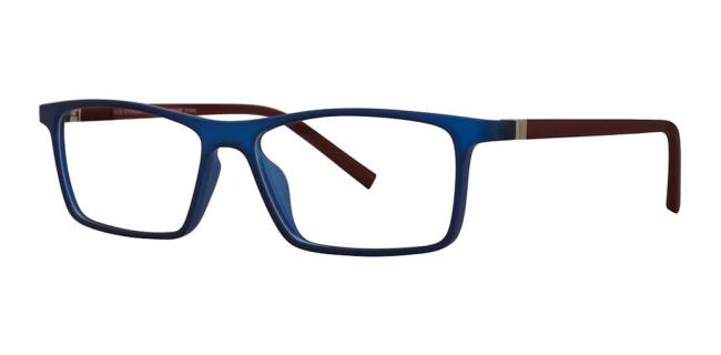 Vivid 253 Eyeglasses