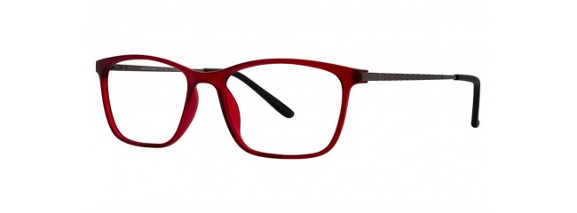 Vivid 254 Eyeglasses