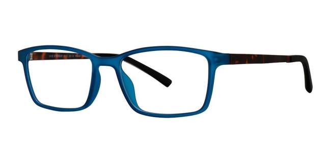 Vivid 255 Eyeglasses