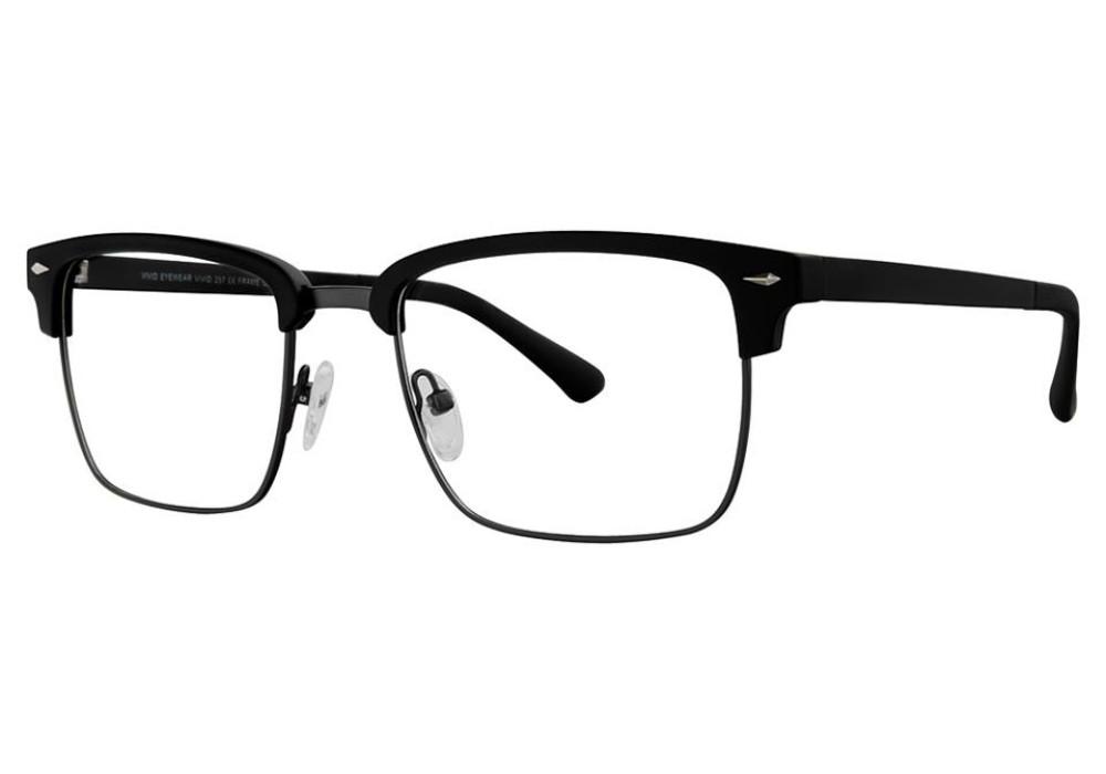 Vivid 257 Eyeglasses