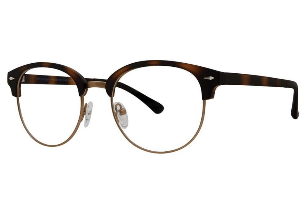 Vivid 258 Eyeglasses