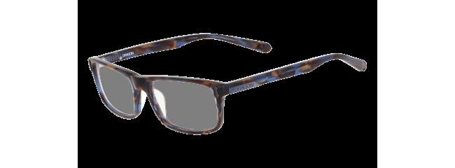 Dragon DR130 Josh Prescription Eyeglasses