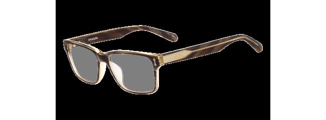 Dragon DR133 noah Prescription Eyeglasses