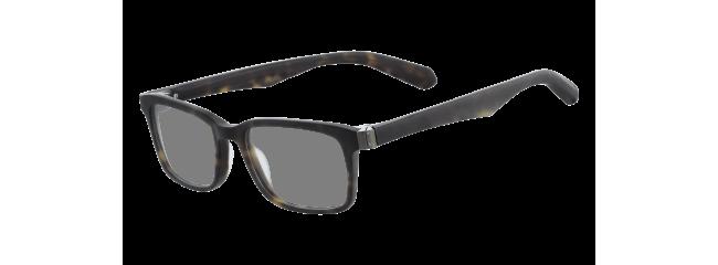 Dragon Dr142 Giroux Prescription Eyeglasses