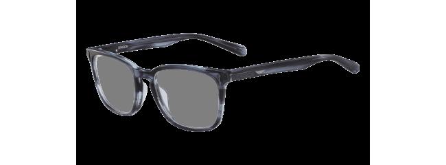 Dragon DR148 Gabe Prescription Eyeglasses