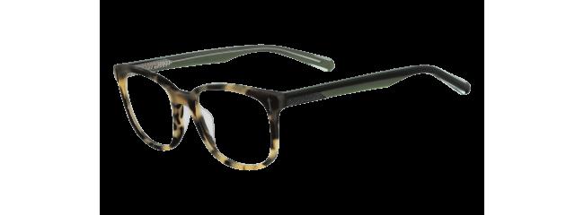 Dragon DR149 Finn Prescription Eyeglasses