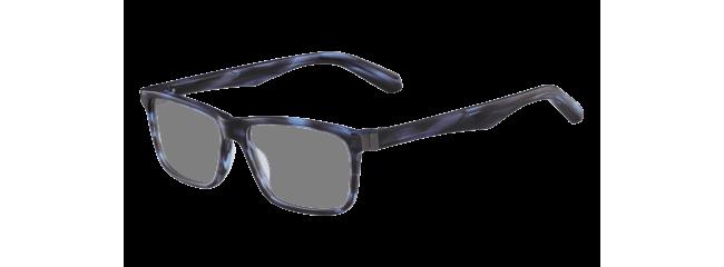 Dragon DR158 Martin Prescription Eyeglasses