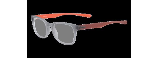Dragon DR161 Barney Prescription Eyeglasses