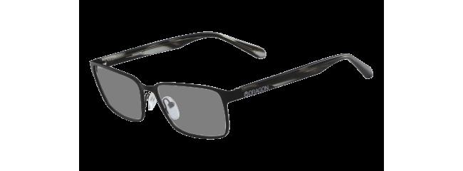 Dragon DR162 Benny Prescription Eyeglasses