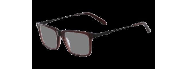 Dragon Dr164 Steph Prescription Eyeglasses