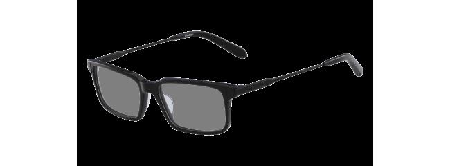 Dragon Dr165 Mal Prescription Eyeglasses