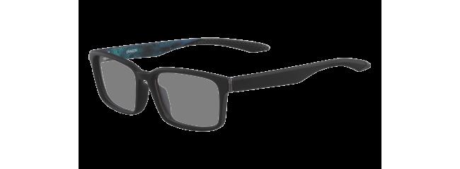 Dragon DR170 Seth Prescription Eyeglasses