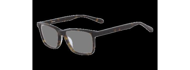 Dragon DR182 Steve Prescription Eyeglasses