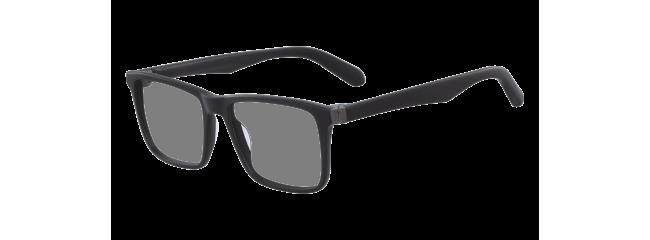 Dragon DR190 Jack Prescription Eyeglasses