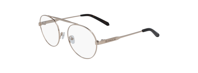 Dragon DR191 Shay Prescription Eyeglasses