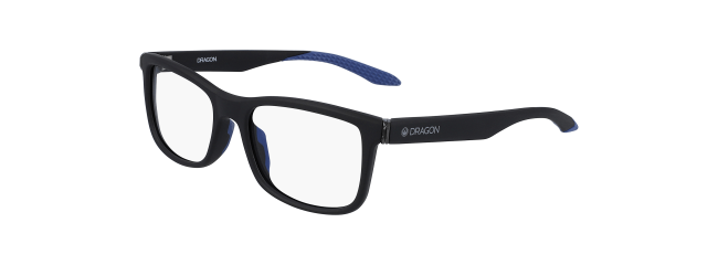 Dragon DR196 Tuck Prescription Eyeglasses