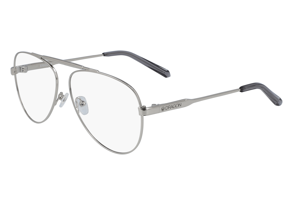Dragon DR197 Dee Prescription Eyeglasses