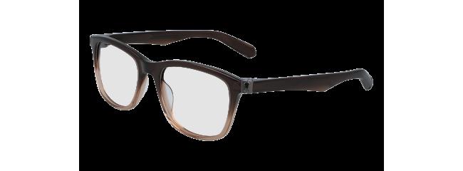 Dragon Dr198 Mantha Prescription Eyeglasses