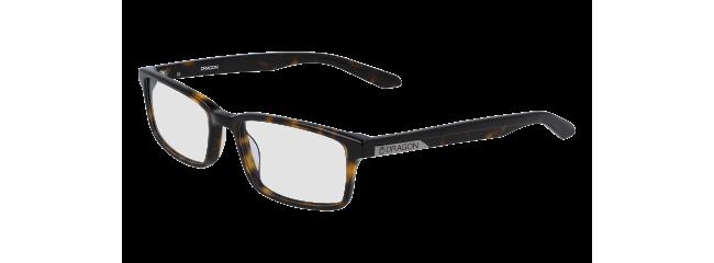 Dragon DR200 Harry Prescription Eyeglasses