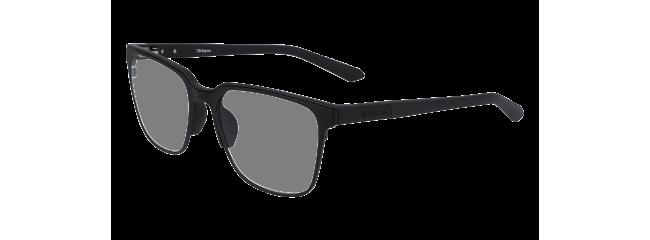 Dragon DR2002 Prescription Eyeglasses