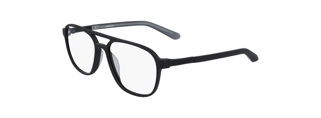 Dragon DR2005 Prescription Eyeglasses