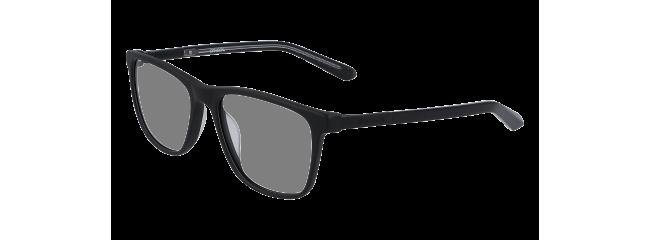Dragon DR2006 Prescription Eyeglasses