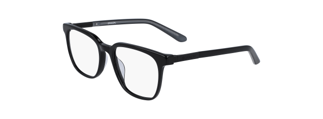 Dragon DR2007 Prescription Eyeglasses