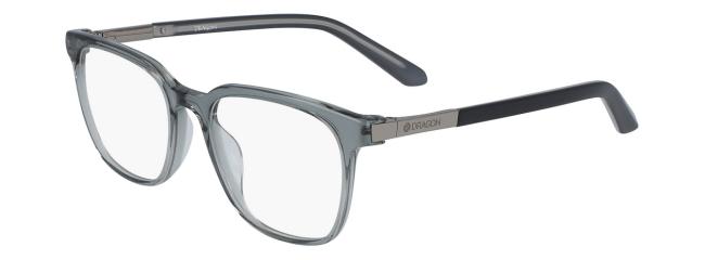 Dragon Dr2007 Prescription Eyeglasses