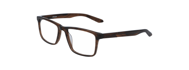 Dragon DR201 Quinton Prescription Eyeglasses