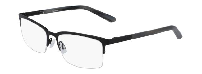 Dragon Dr2014 Prescription Eyeglasses