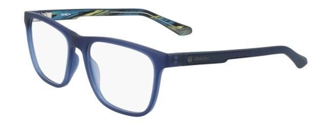 Dragon Dr2018 Prescription Eyeglasses