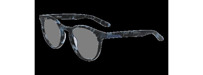 Dragon DR202 Jasper Prescription Eyeglasses